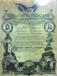 AFm_Certificate