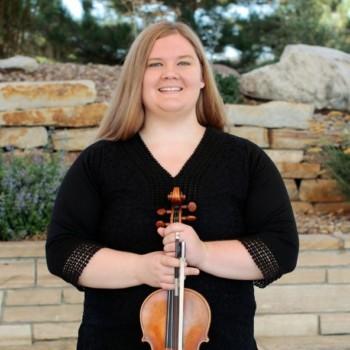 Denver Musicians Association | New Members | Denver Musicians Association