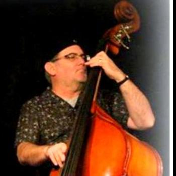 Profile picture of John Thornburg