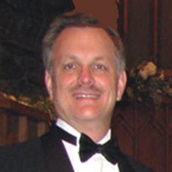 Profile picture of Rick Pelletier