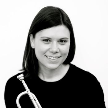 Profile picture of Leslie Scarpino