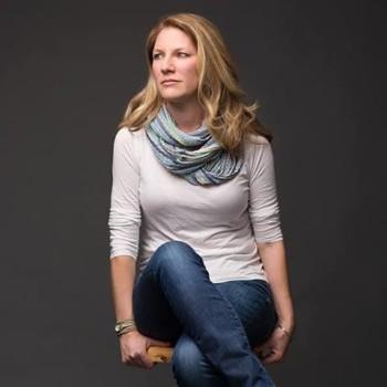 Profile picture of Michelle Stanley