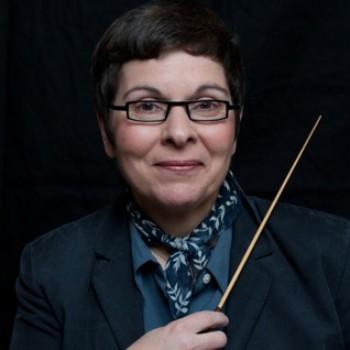Profile picture of Cynthia Katsarelis