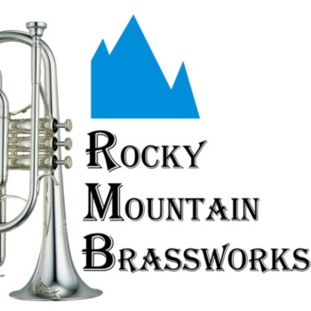 Group logo of Rocky Mountain Brassworks